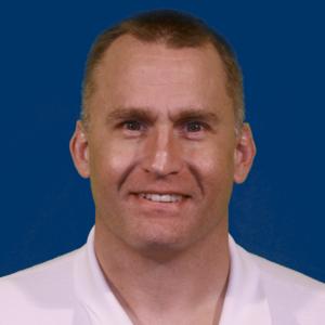 Andrew Budd's Profile Photo