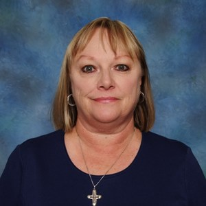 Lisa Ashton's Profile Photo