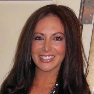 Marissa Cortese's Profile Photo