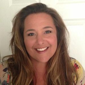 Meredith Castro's Profile Photo
