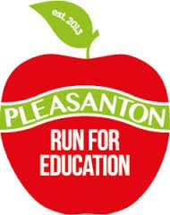 PPIE Run for Education - April 12th