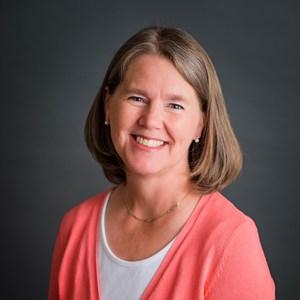 Patty Swift's Profile Photo