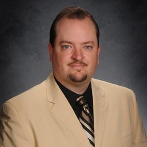 Kenneth Labonski's Profile Photo
