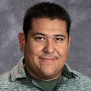 David Muro's Profile Photo