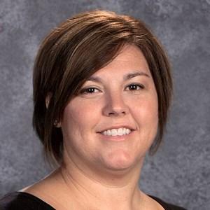 Sara Rzemieniewski's Profile Photo