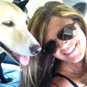Charlene Mercer's Profile Photo