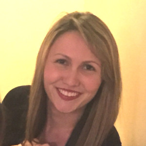 Erica McNab's Profile Photo