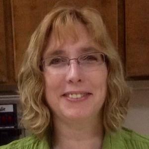 Karen Naccarato's Profile Photo