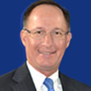 Brian Zemlicka, Ed.D.'s Profile Photo