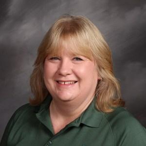 Kathi Kulesz's Profile Photo