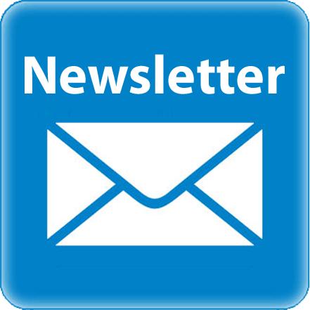 """Parental Involvement Connection"" Newsletter (English & Spanish)"