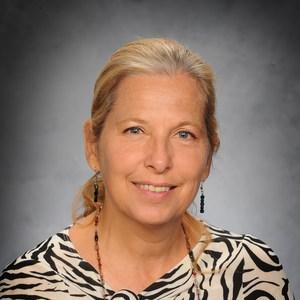 Kelli Copeland's Profile Photo