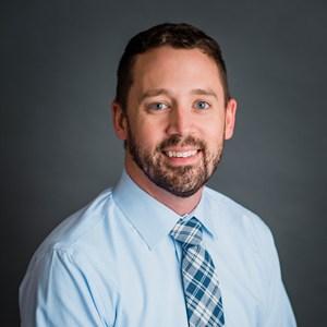 Dawson Huss's Profile Photo