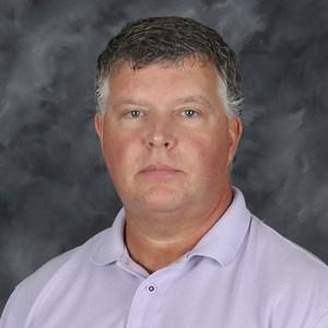 Todd Fields's Profile Photo