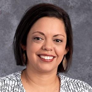 Danniella Martinez's Profile Photo
