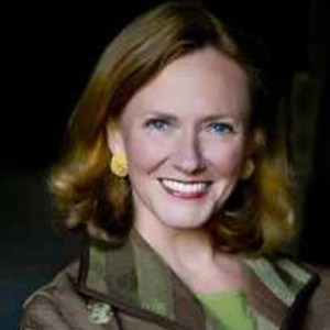 Colleen Wilcox's Profile Photo