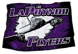 Meet the Flyers! Thumbnail Image