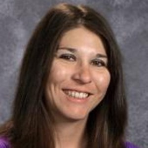 Britni Geary's Profile Photo
