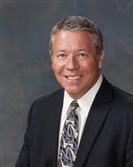 Superintendent Timothy D. Ames