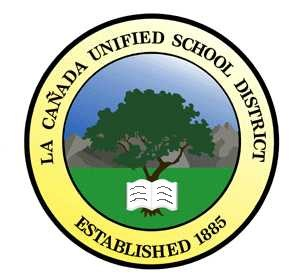 Superintendent Response: December 15, 2015