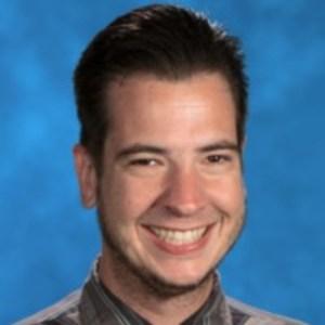 David Piorek's Profile Photo