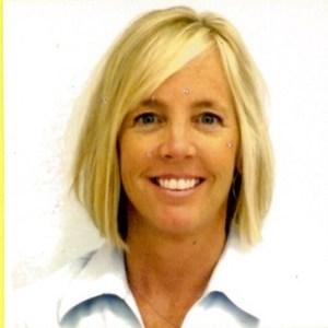 Suzanne Foody's Profile Photo