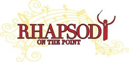 8th Annual Rhapsody On The Point!