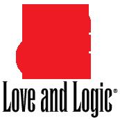Love & Logic Classes April 23rd & May 7th