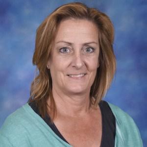 Susan Mann's Profile Photo