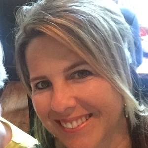 Kristi Lee's Profile Photo