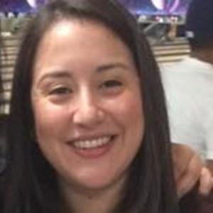Lisa Flores's Profile Photo