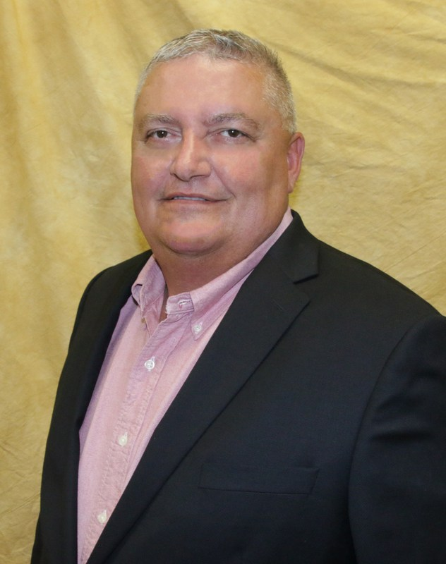 BISD hires Director of Athletics & Administrative Services