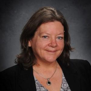 Debra Stoots's Profile Photo