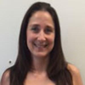 Lisa Jaeger's Profile Photo