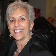 Helen Papadopoulos's Profile Photo