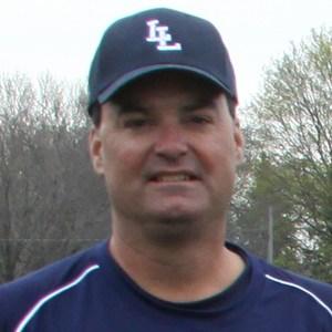 Jim Birschbach's Profile Photo