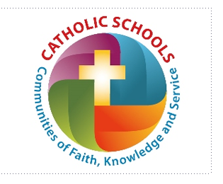 Happy Catholic Schools Week!