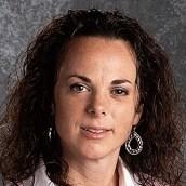Andrea Chavez's Profile Photo