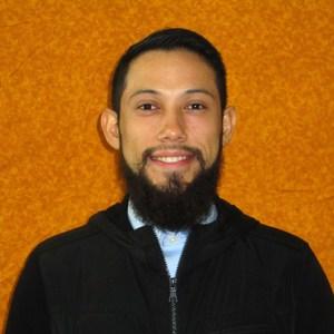 Jose Beach's Profile Photo
