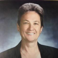 Valerie Williams's Profile Photo