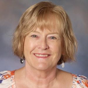 Nancy Keane's Profile Photo