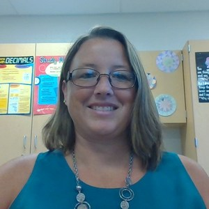 Jennifer Rowe's Profile Photo