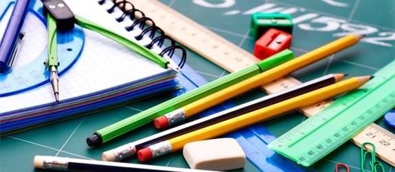 AMCMS School Supply List