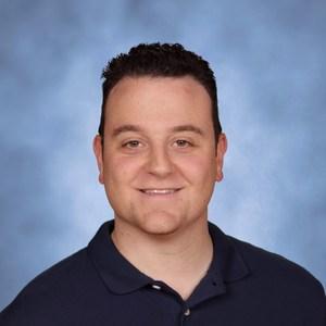 Scott Germansky's Profile Photo