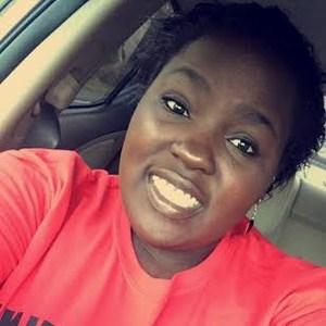 Kenya Watts's Profile Photo