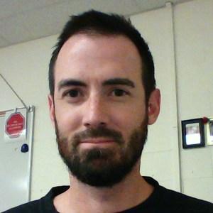 Bryan Beene's Profile Photo