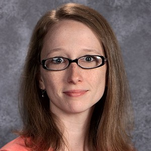 Stephannie Gamble's Profile Photo