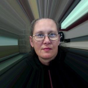 Kathy Auriemma's Profile Photo