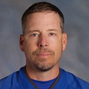 Rich Fisher's Profile Photo