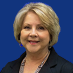 Beverly Lassiter's Profile Photo